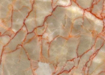 Розовый Мрамор Cream Red Marble